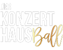 Konzerthausball Logo